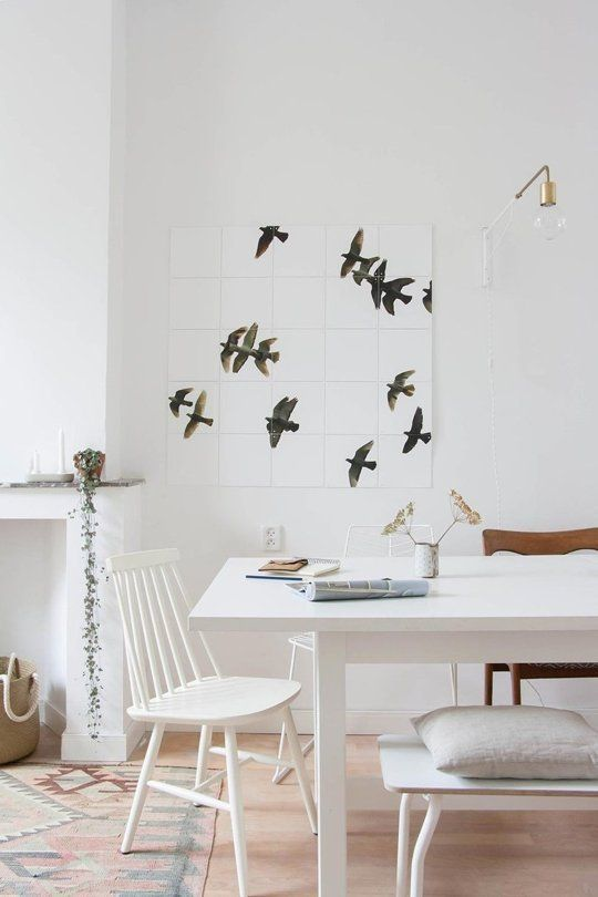 Rooms: Going Dutch: 5 Beautiful Blogs From The Netherlands