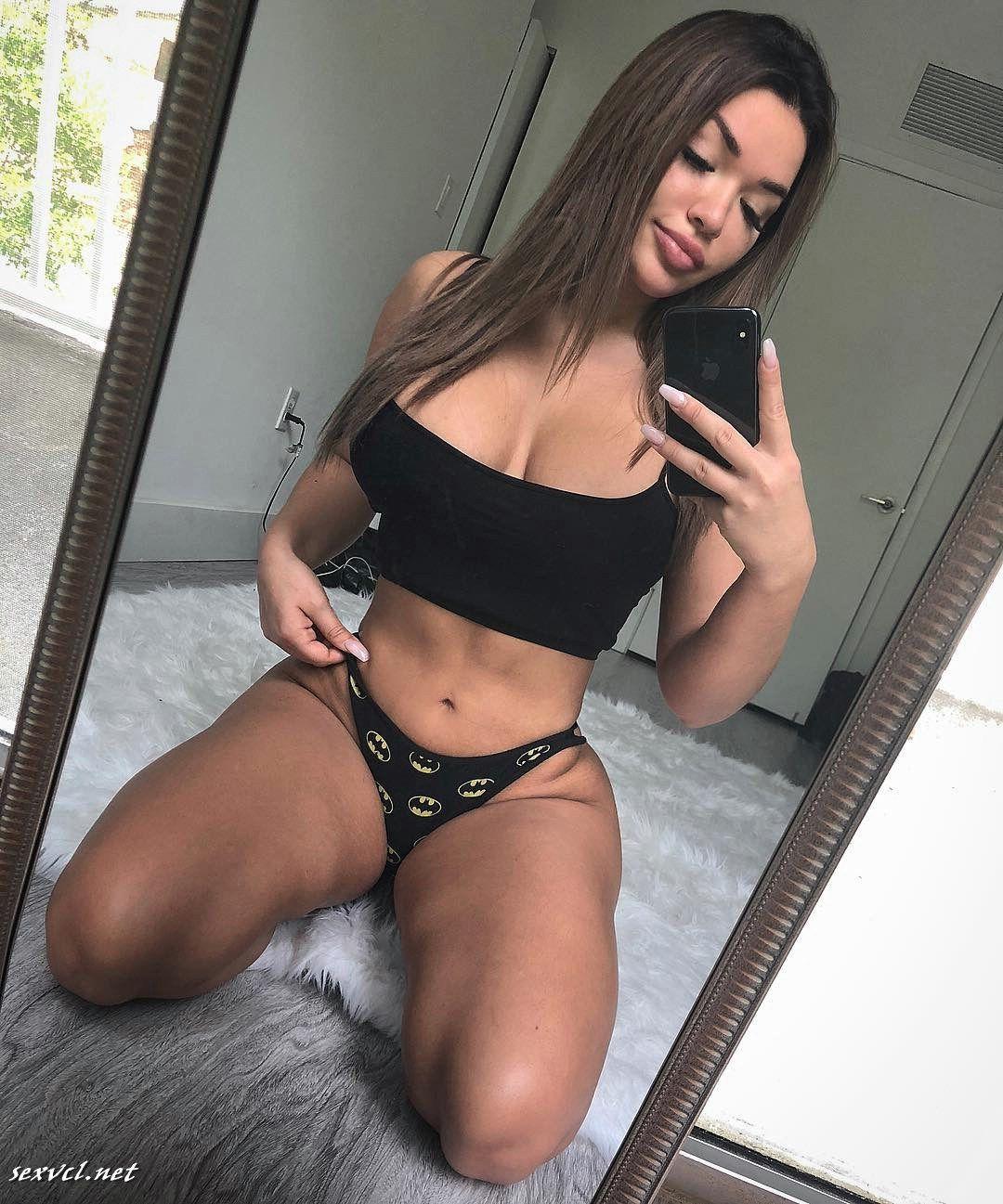 butt Leaked Genesis Mia Lopez naked photo 2017