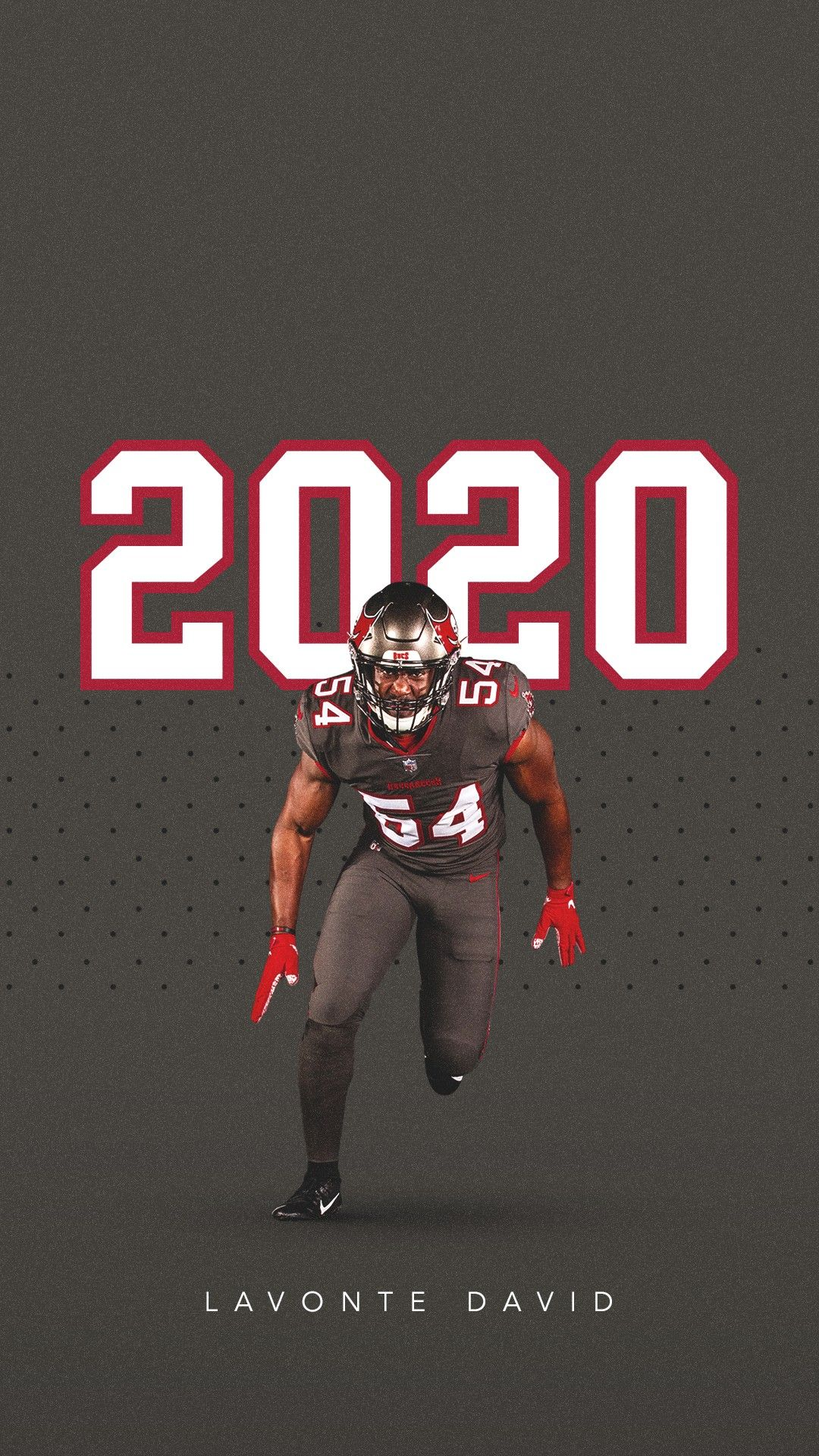 Pin By Carlos Moseley On Firethecannons In 2020 Tampa Bay Buccaneers Football Bucs Football Tampa Bay Bucs