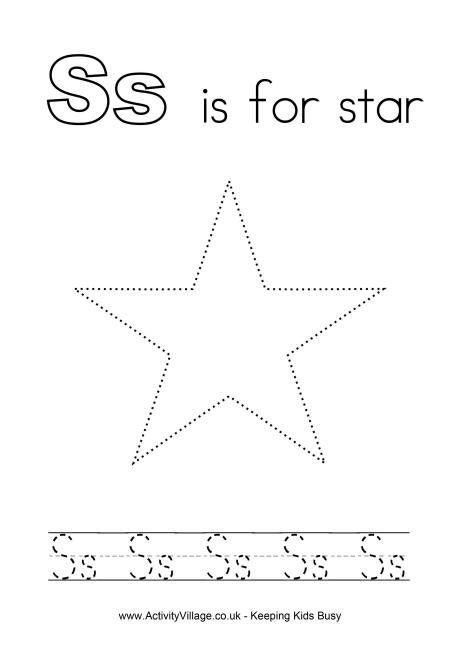 Pin on *♣* Smart Kids Printables