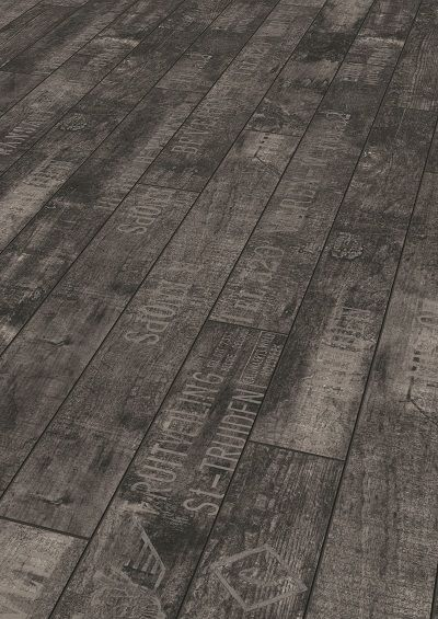 Parador Trendtime 2 Laminate Flooring Black Laminate Flooring Flooring