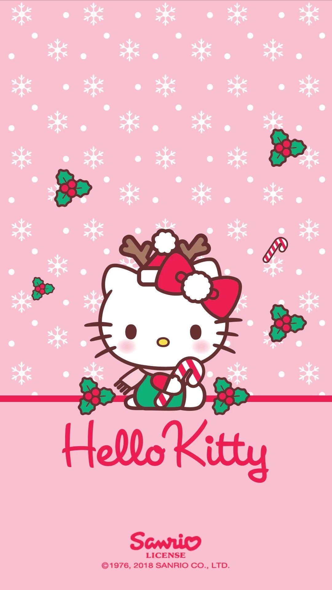 Pin By Yeda Carla Benante On Hello Kitty Hello Kitty Pictures Hello Kitty Art Hello Kitty