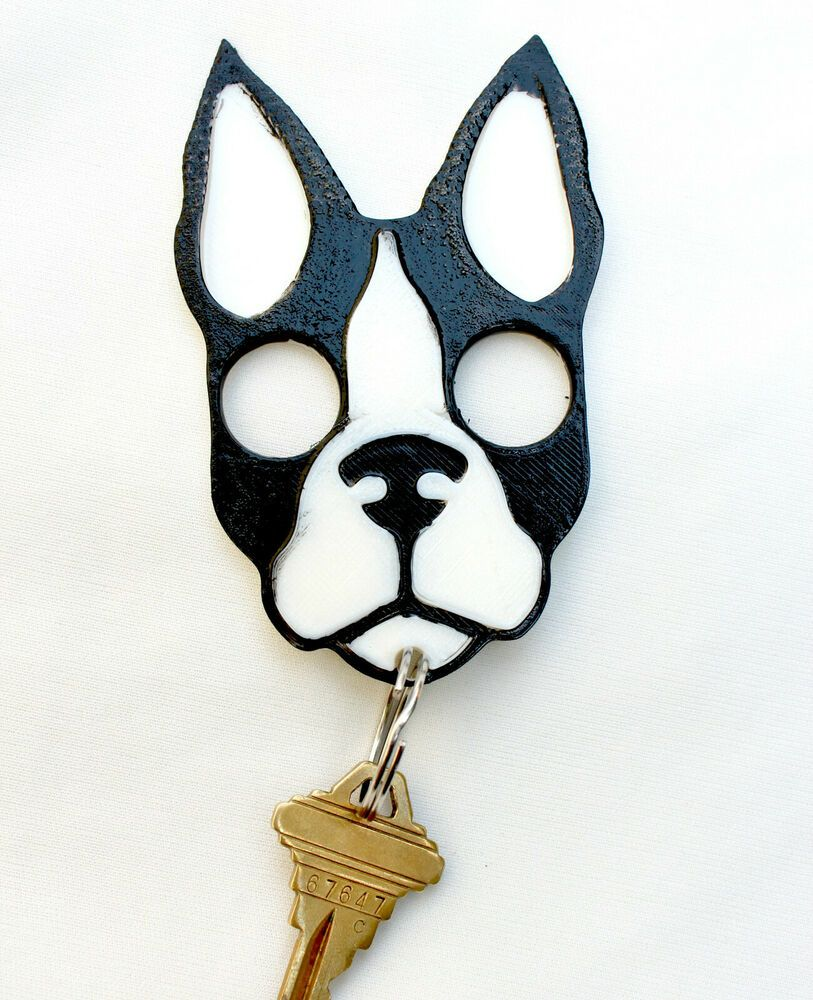 Dog Keychain Protection Self Defense Personal Dog Keychain Free Shipping Unbranded Dog Keychain Self Defense Dogs