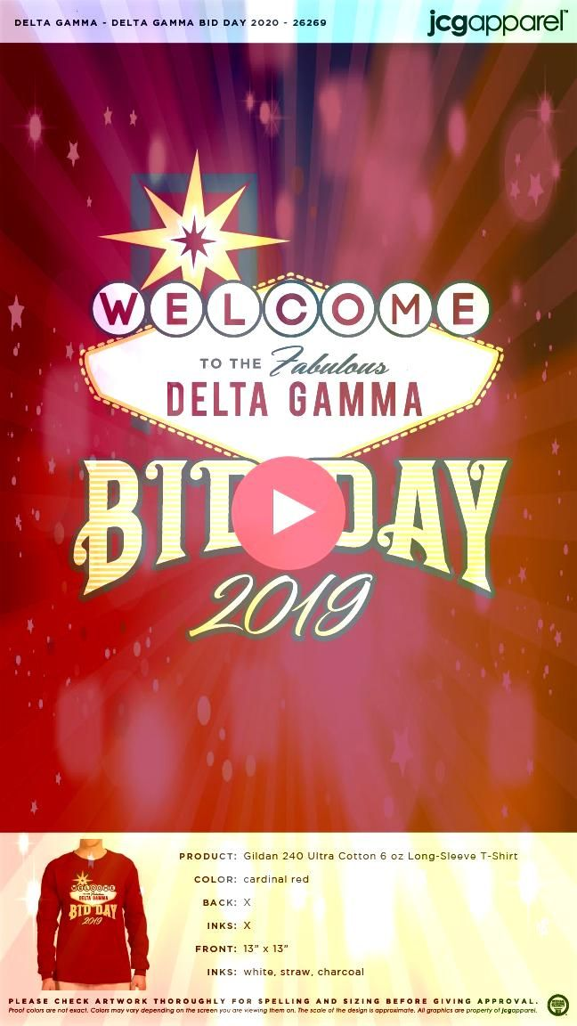 Gamma Bid Day Shirt  Sorority Bid Day  Greek Bid DayDelta Gamma Bid Day Shirt  Sorority Bid Day  Greek Bid Day Camouflage New Urban  Armed Forces Design Wallpapers Glitch...