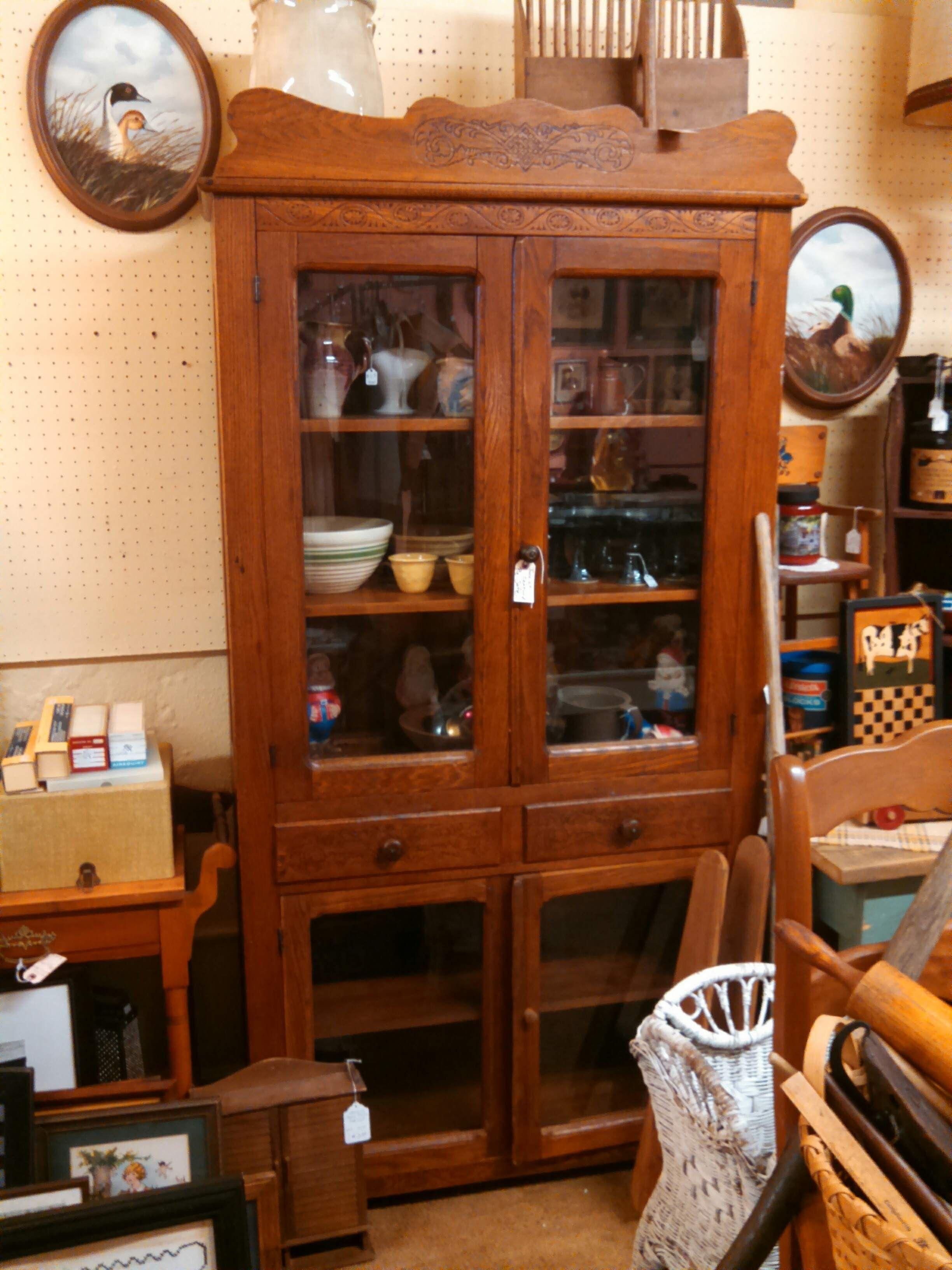 Victorian Kitchen Furniture Eastlake Kitchen Cabinet Eastlake Style Pinterest Cabinets