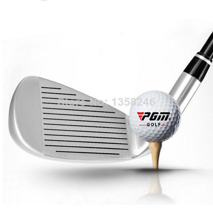 16++ Carbon shaft golf clubs information
