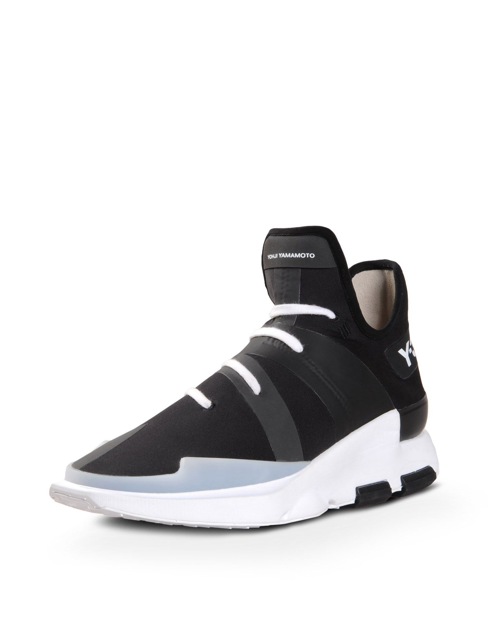 sale retailer f861b a00b2 Image result for y-3 noci low women Adidas Superstar, Adidas Originals,  Balenciaga