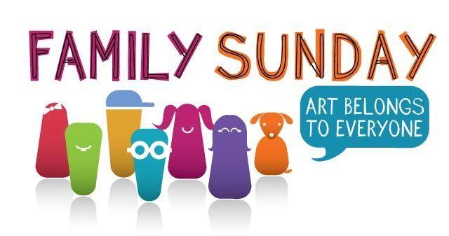 Family Sunday at Mingei International Museum San Diego, CA #Kids #Events
