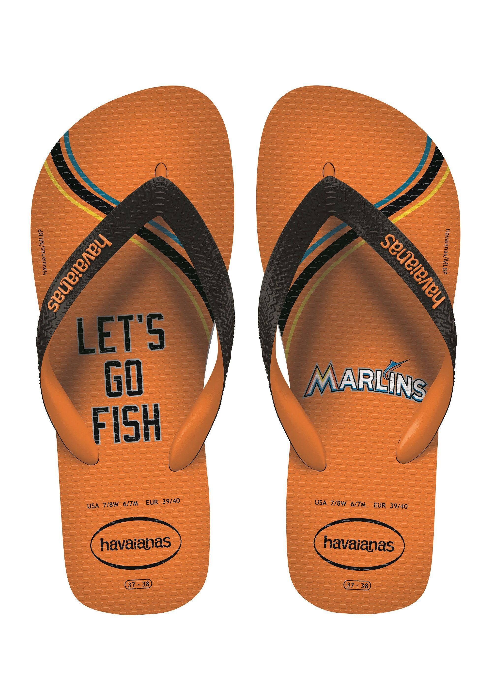 3cb38e207304 Havaianas Top Mlb Sandal Neon Orange Price From  20