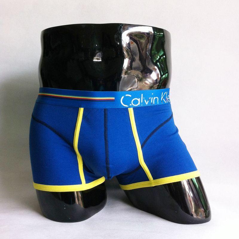 Replica Calvin Klein(CK) Men s 100% Cotton Underwear C02  208d5ef8ab