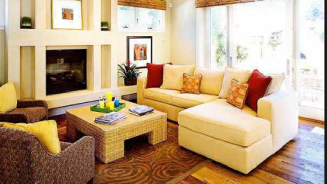 Familienzimmer Einrichtung, Familienzimmer, Wohnzimmer Layouts, Kleine  Wohnzimmer, Wohnzimmer Ideen, Moderne Wohnzimmerstühle, Wohnzimmer  Inspiration, ...