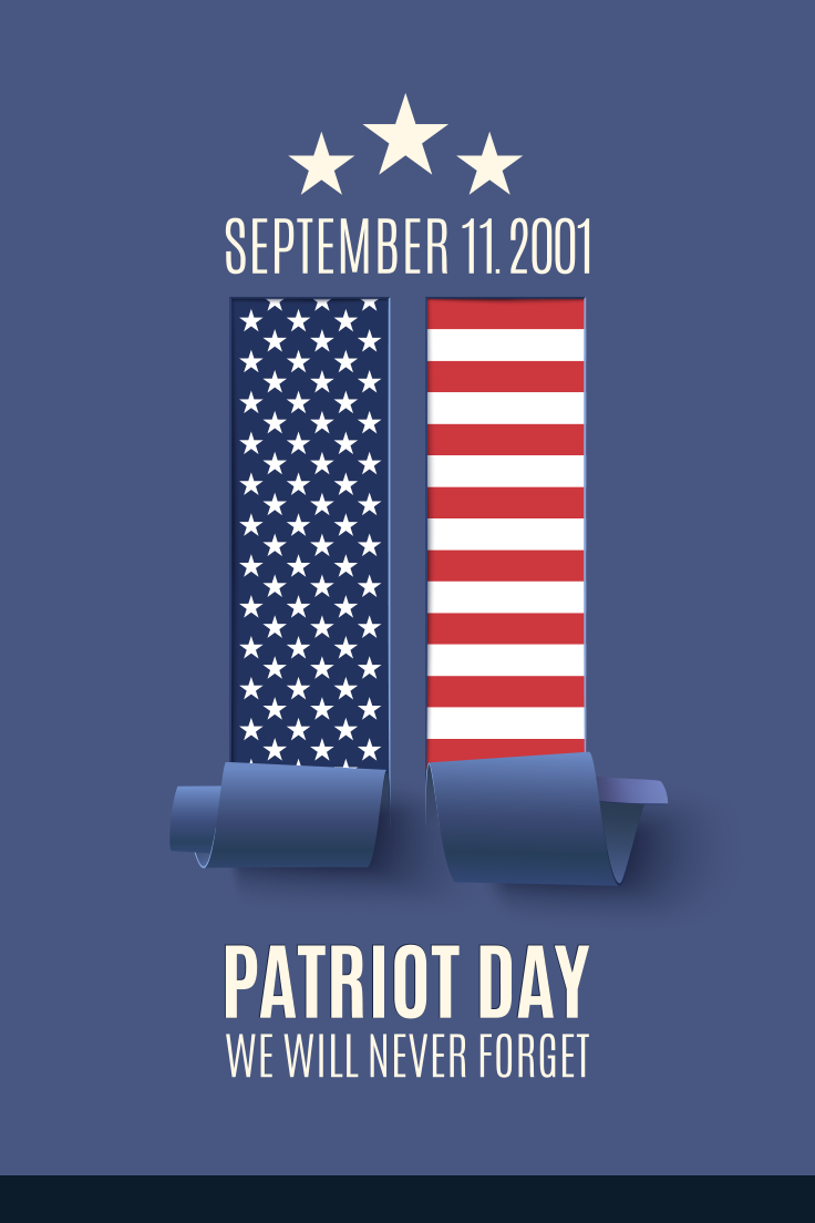 In Loving Memory Of The Victims In Loving Honor Of The Heroes Remembrance Patriotsday Neverforget Patriots Day Remembrance Never Forget