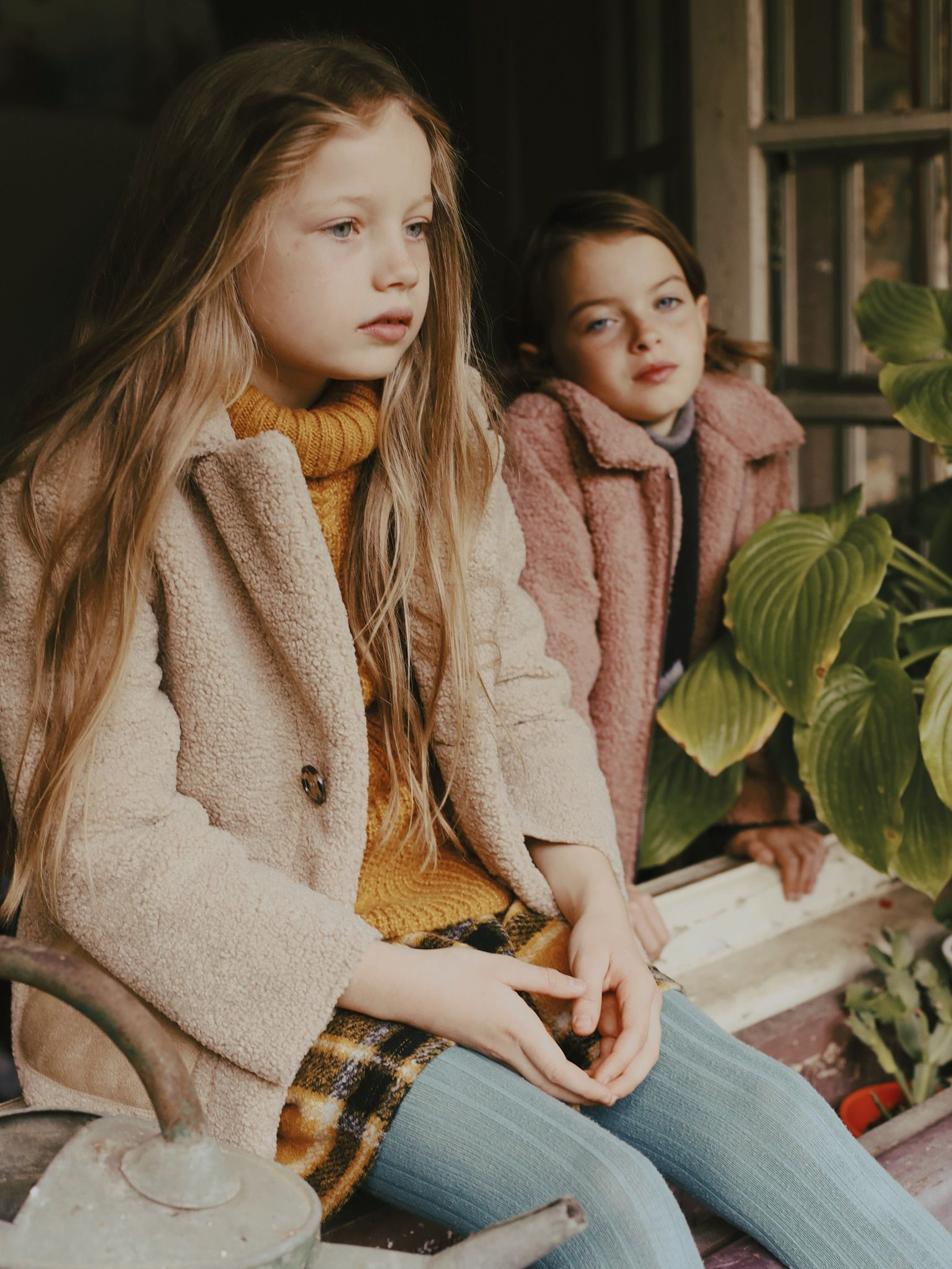 Kinderkleding Nederland.Experiences Voor Meisje 2018 Nederland Stylish Kids Fashion