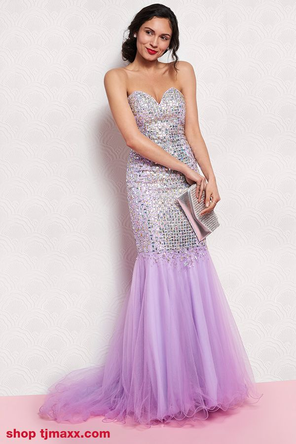 f531af41aa3 Save on stylish prom and occasion dresses.