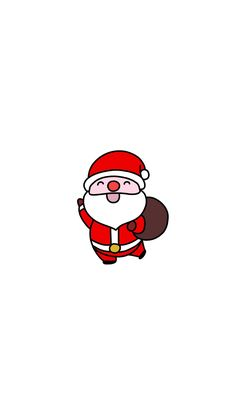 47 Funny And Free Christmas Phone Wallpapers 2019