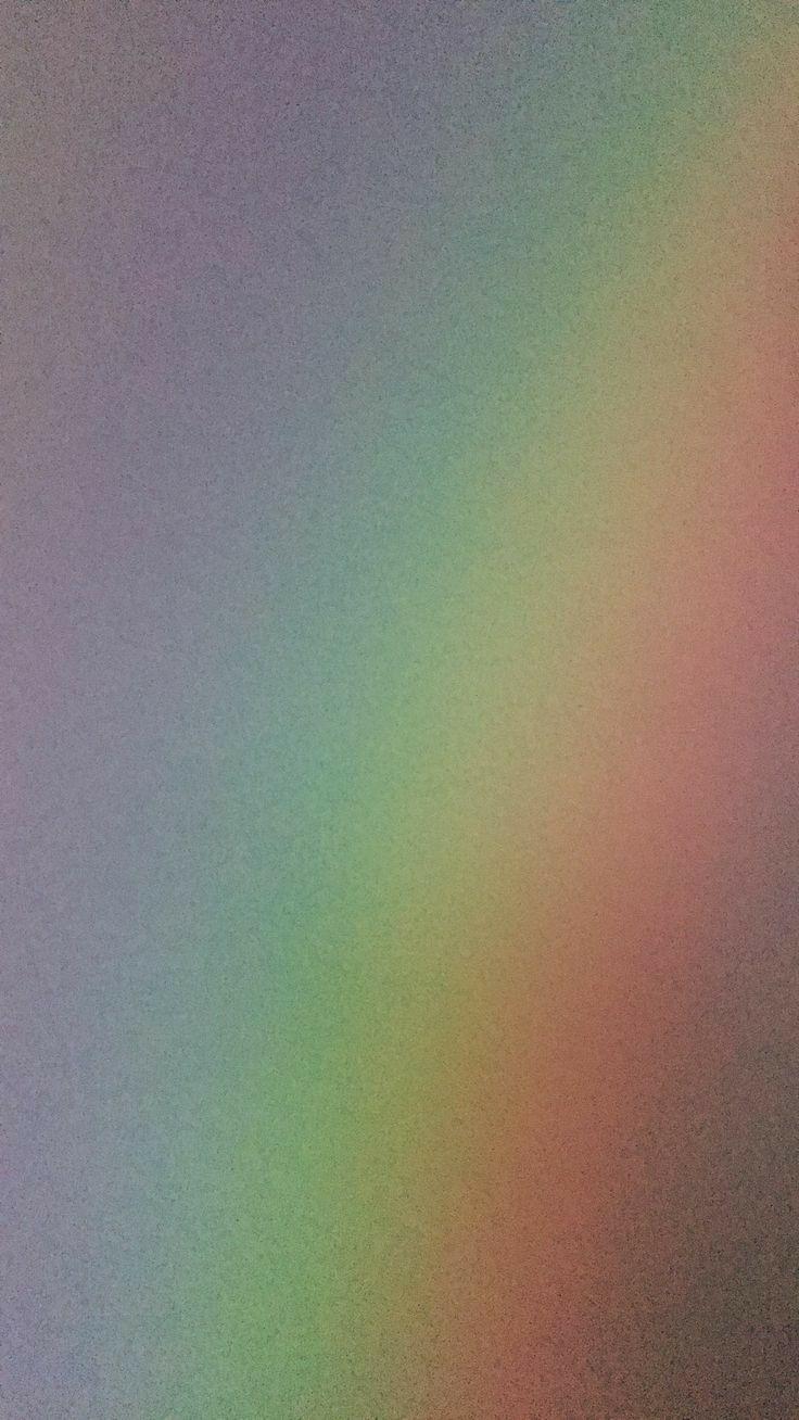 LGBT+İ Duvar Kağıtları – part°35°