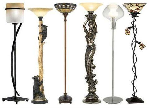 Style guide art deco lighting and decor advice and tips art ideas advice lamps plus read our latest blog posts explore helpful how to articles tips and more here at the lamp plus info center art deco audiocablefo