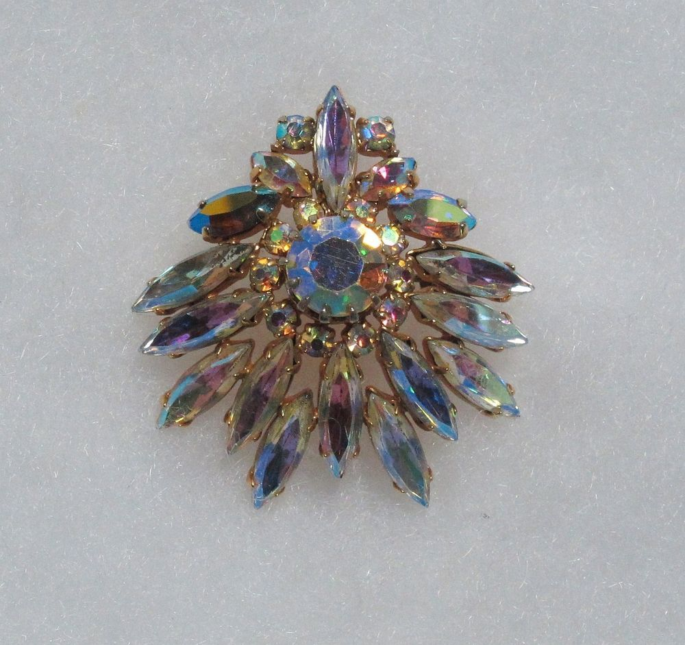 US $45.00 in Jewelry & Watches, Vintage & Antique Jewelry, Costume