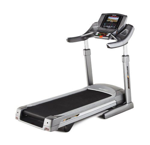 can i lose weight just using a treadmill