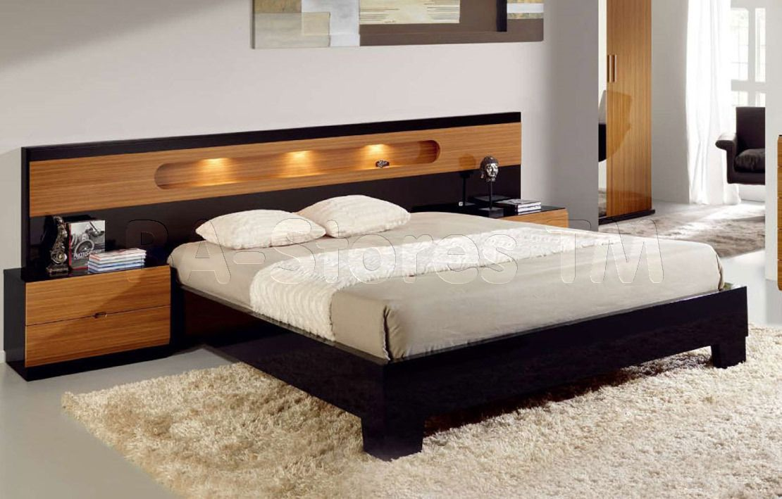 modern beds of all sizes modern storage  platform beds  - modern beds of all sizes modern storage  platform beds