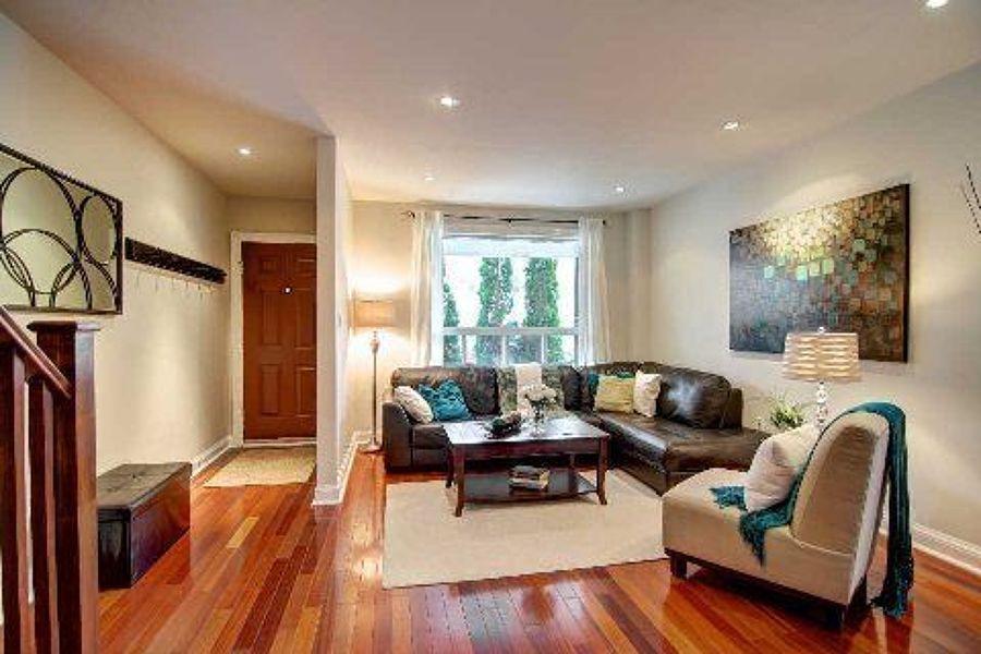 Los Mejores Expertos En Remodelar Casas Construccion Y Remodelacion Hoy Aprendera Decoracion De Interiores Decoracion De Interiores Salas Interiores De Casa