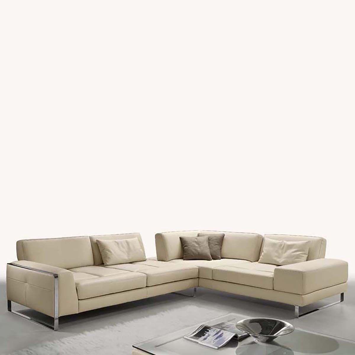 Laguna Design Depot Furniture Furniture Miami Showroom Dekorasi Rumah Rumah Dekorasi