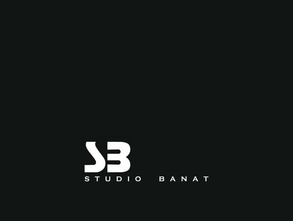 The Best Studio In Ksa Studio Gaming Logos Logos