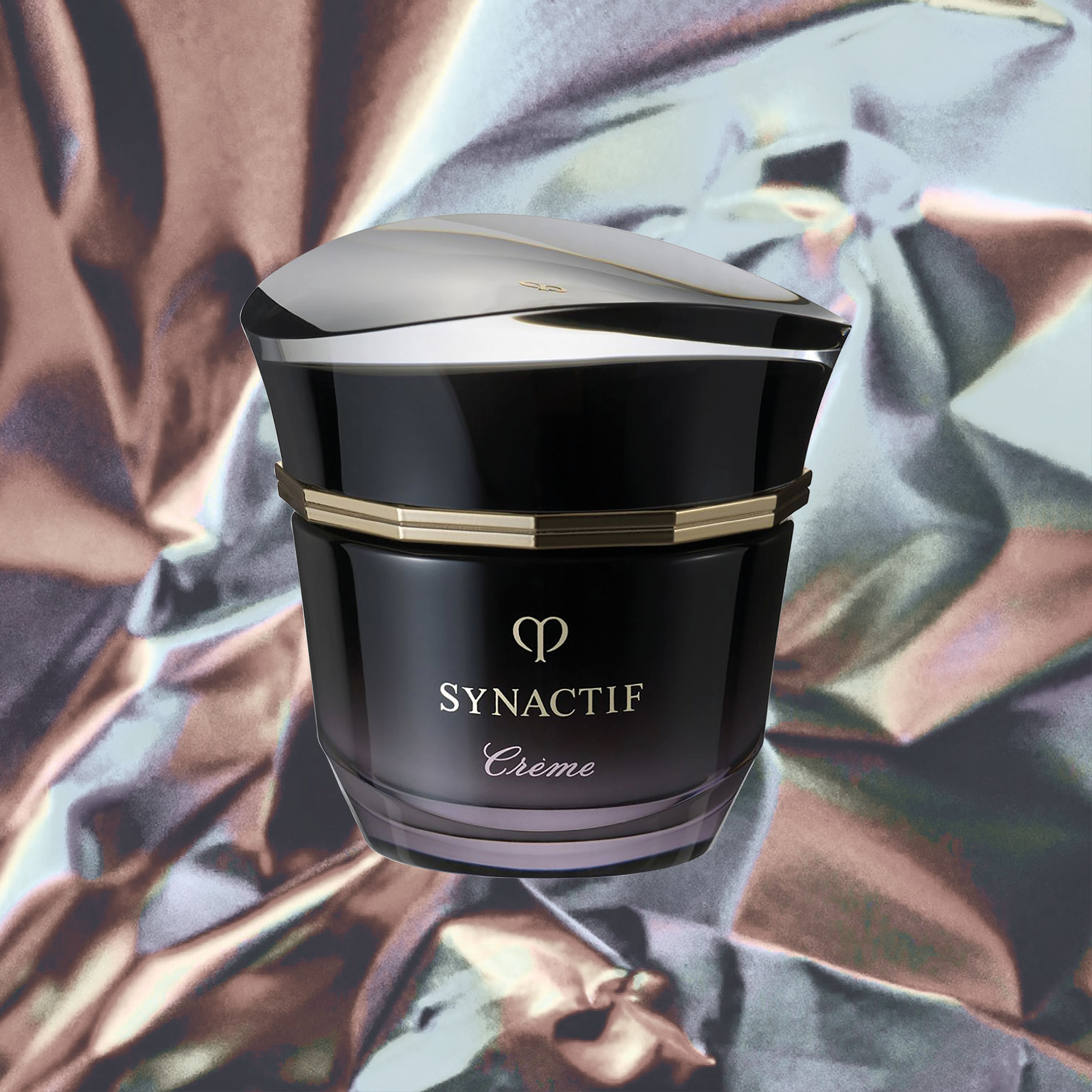 The World S Most Expensive Skincare Products That Are Worth It Buro 24 7 Malaysia In 2020 Effective Skin Care Products Skin Care Chanel Serum