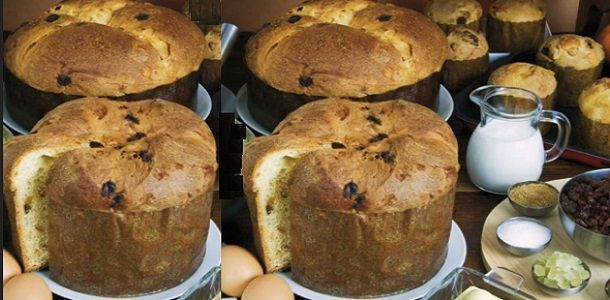 A bread to fall in love SWEET CHRISTMAS BREAD If you like tell us HELLO and gi