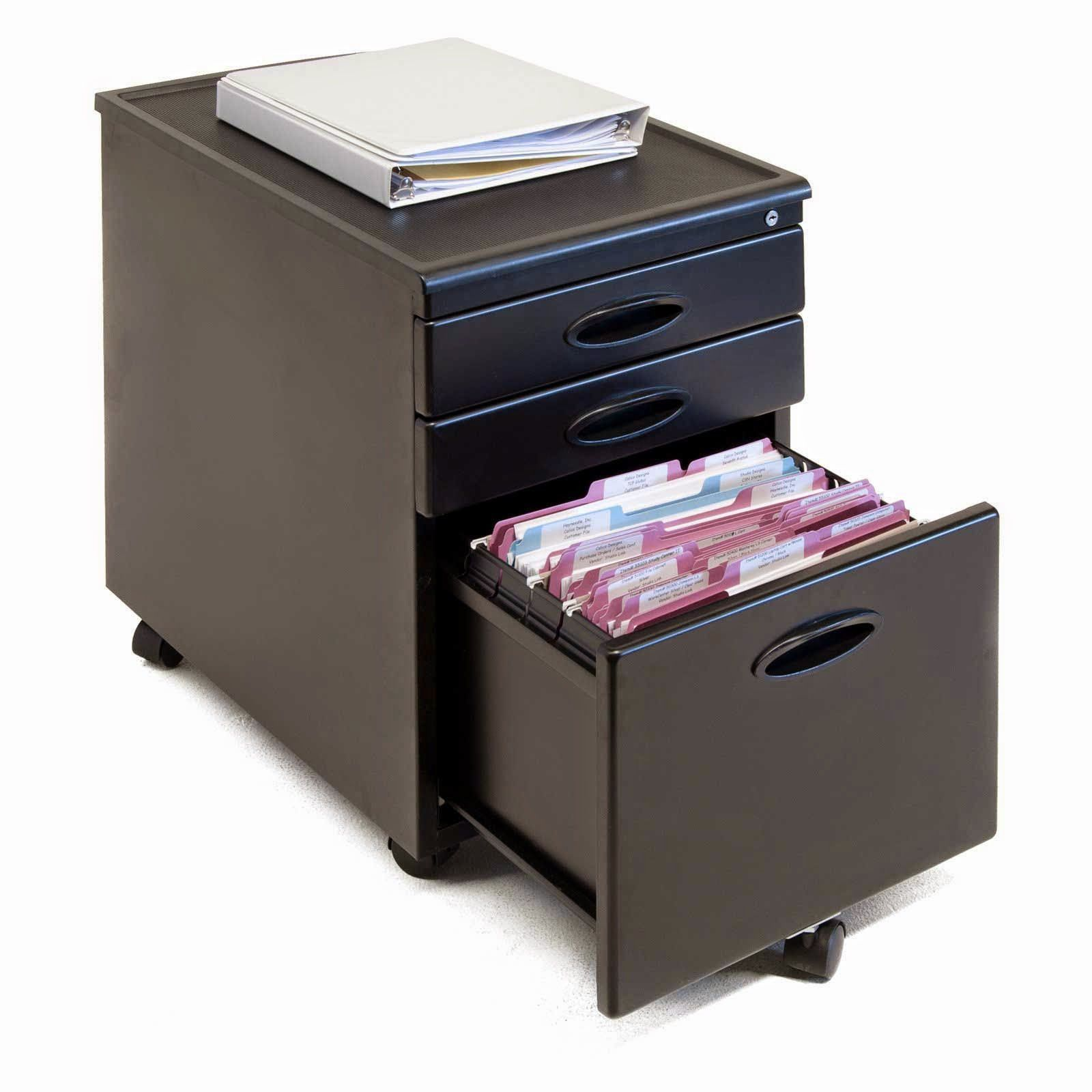 The Amazing Ikea 3 Drawers Mobile Filing Cabinet Image Metal Filing Cabinet Filing Cabinet Drawer Dividers