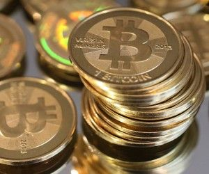 Is bitcoin trading taxable in uk