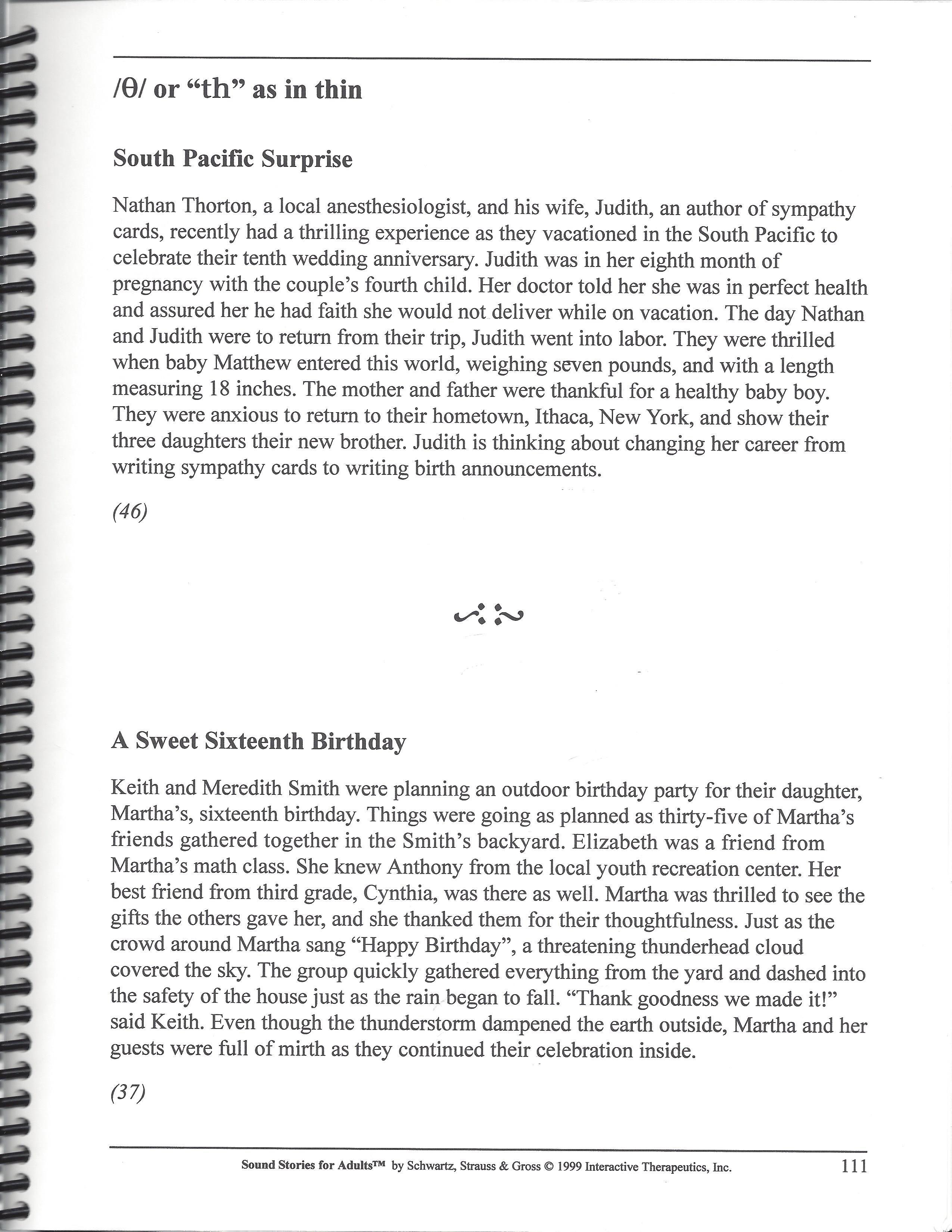 epub associated press stylebook