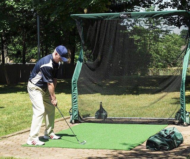 23+ Broken tee golf course driving range ideas in 2021