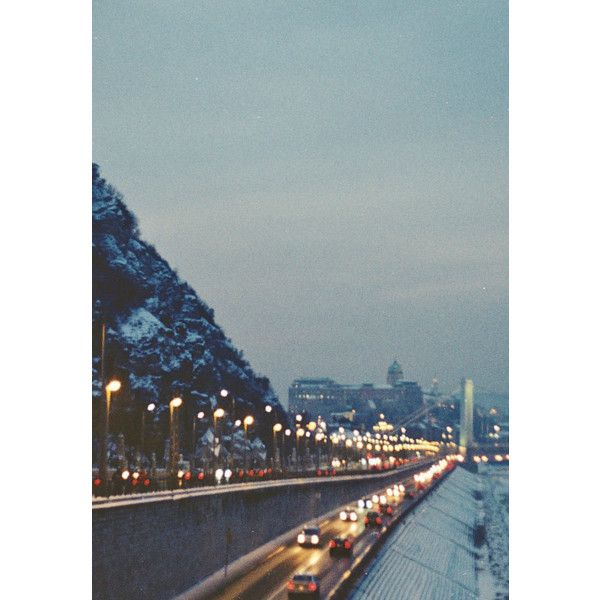 this too shall pass ❤ liked on Polyvore