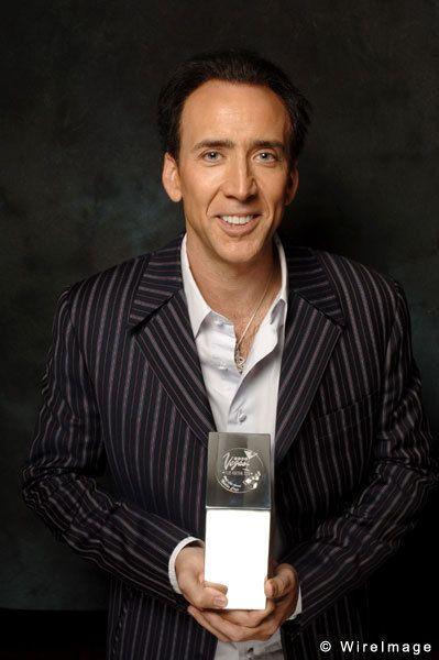 Nicolas Cage Photo Nicolas Cage Nicolas Cage Cage Nicolas