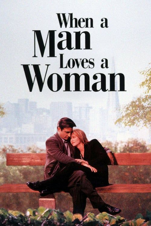Free download when a man loves a woman