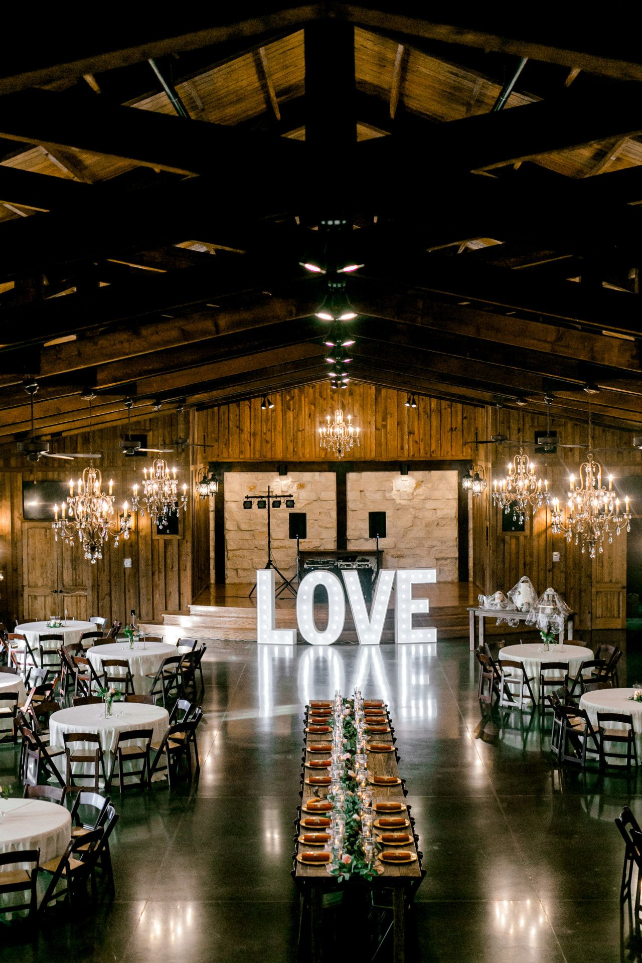 Norman Wedding Venue Springs Venue Oklahoma Wedding Venues Wedding Venues Texas City Wedding Decor