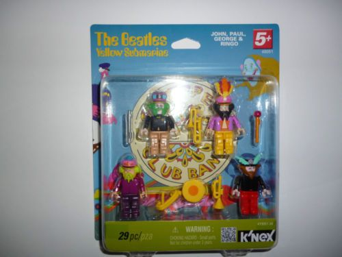 The-Beatles-Yellow-Submarine-Knex-Put-Together-Character-Figures-Set