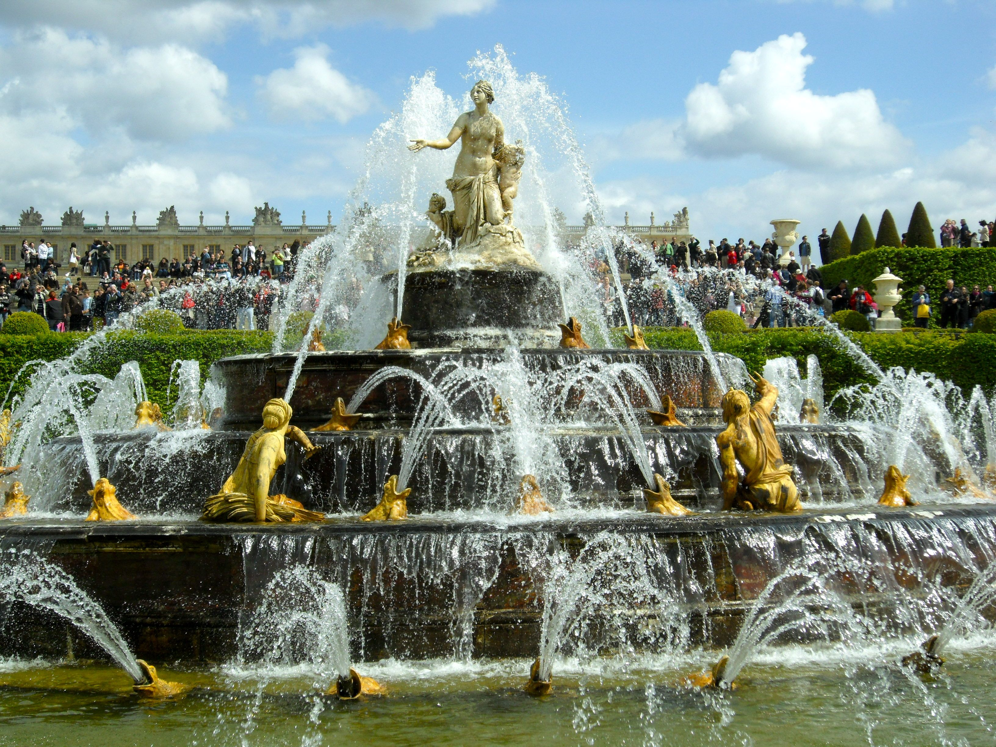 8f76b6c85f4af159948ef2909aac7070 - Musical Fountain Shows Or Musical Gardens Versailles