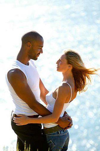 Latino sex dating seite
