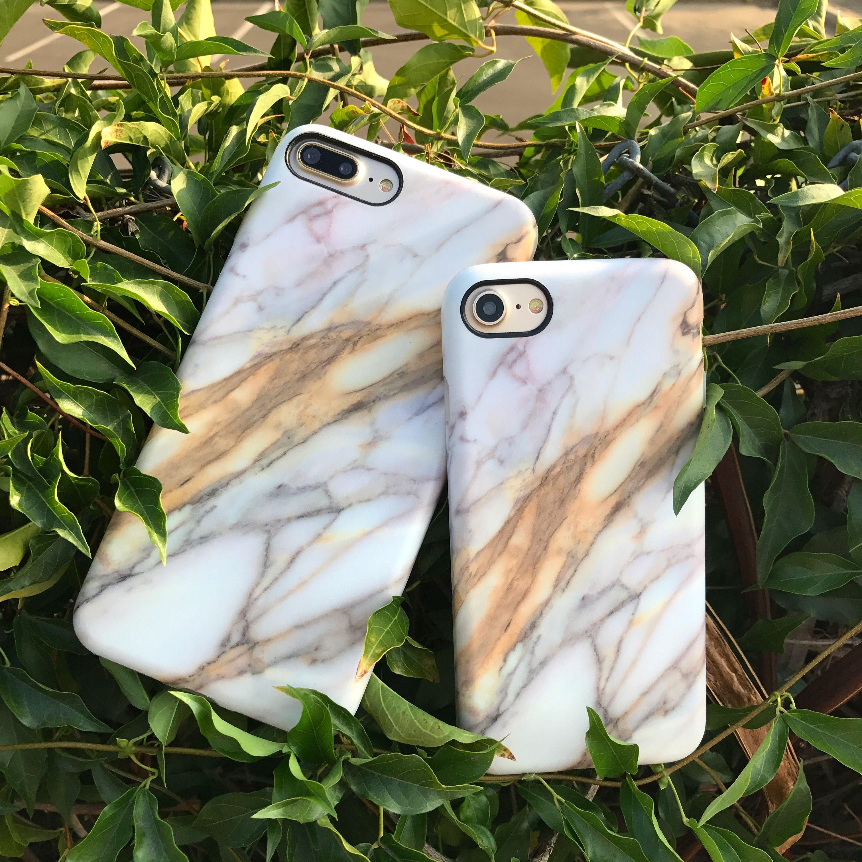 copper iphone 7 plus case