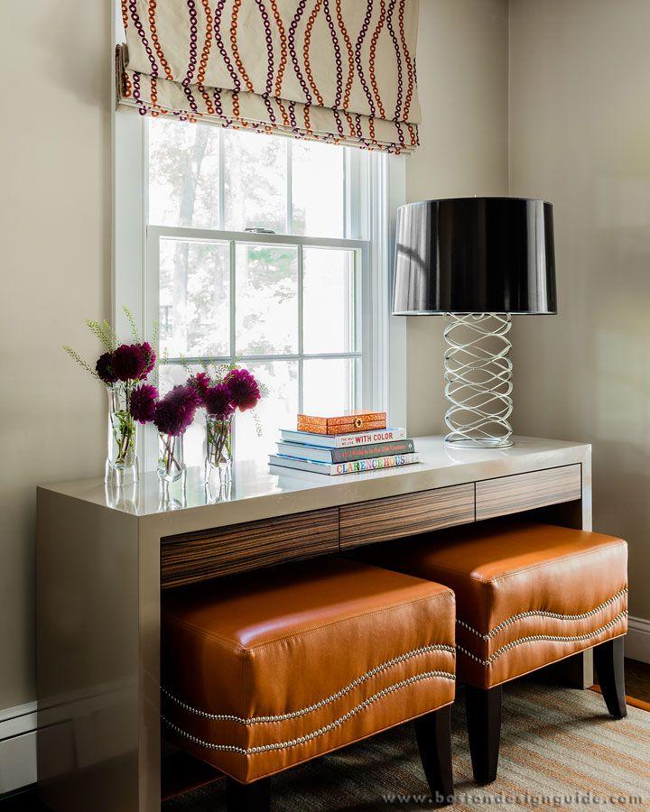 Amazing Daher Interior Design | High End Interior Design In Boston, MA | Boston  Design