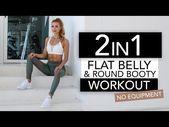 Fitness Workouts für Frauen - CONN3CTOR - #CONN3CTOR #Fitness #Frauen #für #Workouts
