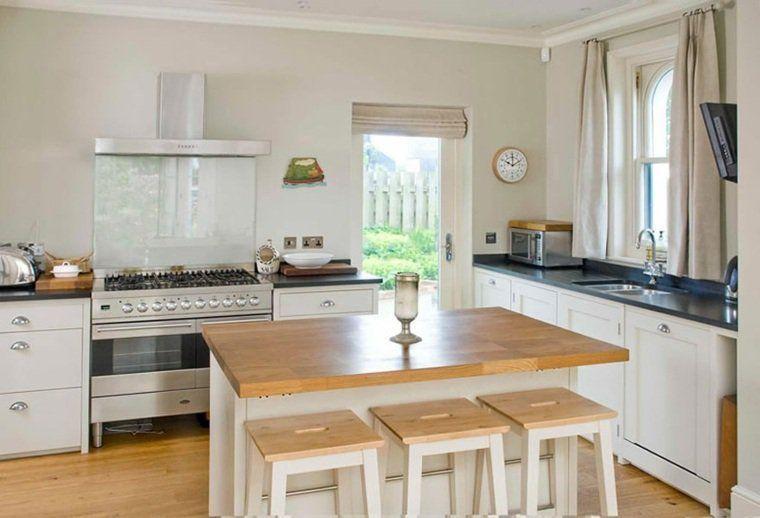 Stylish Kitchen Cabinet Ideas And Diy Design Modern Simple