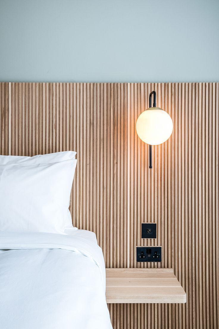 Photo of Modernes Schlafzimmer | Schlafzimmer Design Inspiration | Interior Design