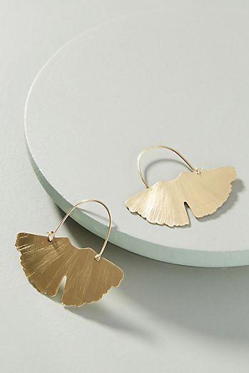 Women's Jewelry   Fashion Jewelry for Women