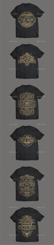 6 T-Shirt Template #3 | Fondos para iphone, Fondos para y Ilustrador