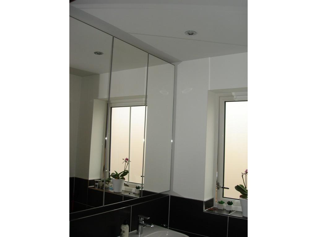 Badezimmer Spiegelschrank Badezimmer Waschtisch Set Image Upload