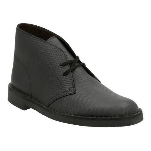 Men's Boots For Less. Men's ClarksLeather ...
