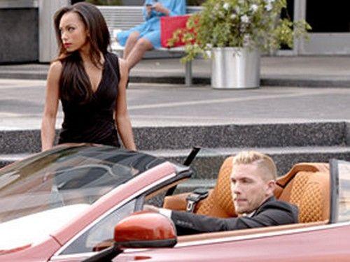 Hit The Floor Season 2 Hit The Floor Recap 6 2 14 Season 2 Episode 2 Passing Celeb Hit The Floors Season 2 Episode